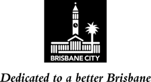 Brisbane City - Olsen Lawyers