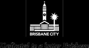 Brisbane City - Olsen Lawyers