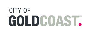 Gold Coast Council - Olsen Lawyers