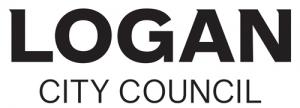 Logan Council - Olsen Lawyers