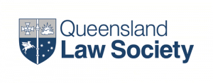 Law Society - Olsen Lawyers