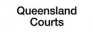 Queensland Courts - Olsen Lawyers