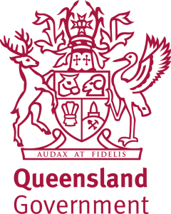 Queensland government liquor